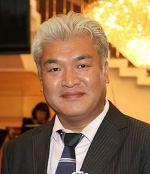 京都 大学 上久保 教授 上久保靖彦 - Wikipedia